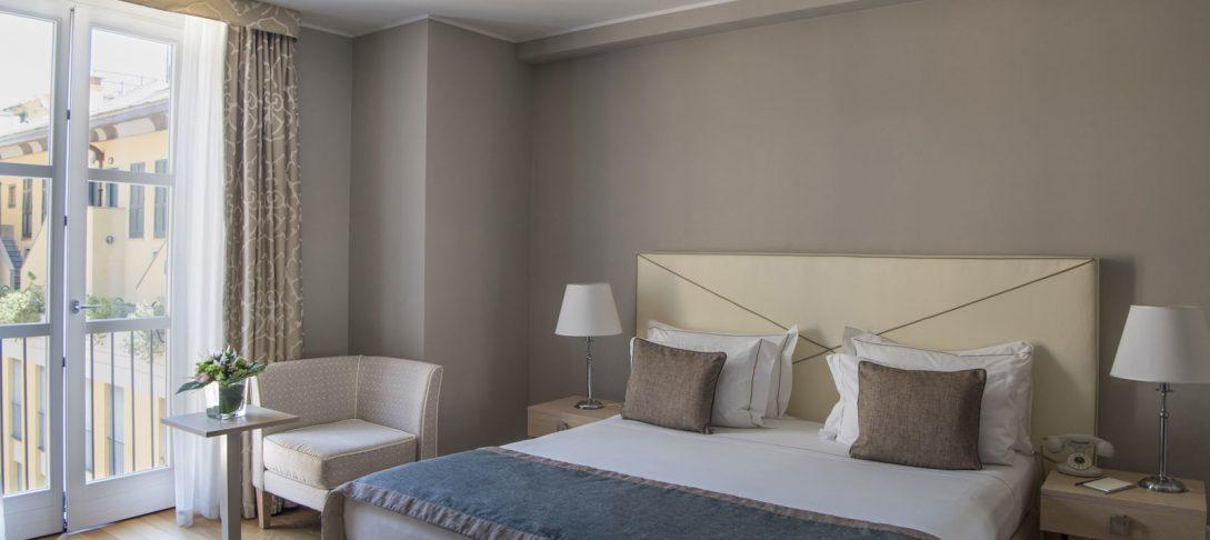 Grand Hotel Portovenere Double Classic
