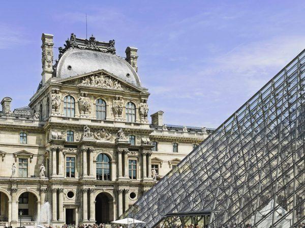 Grand Htel du Palais Royal