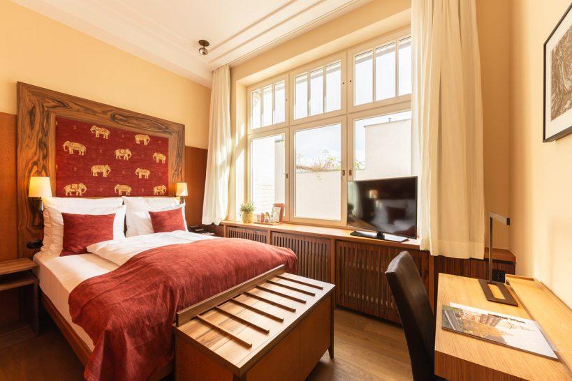 Hotel Orania Berlin Orania.17