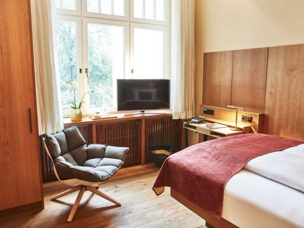 Hotel Orania Berlin Orania.21