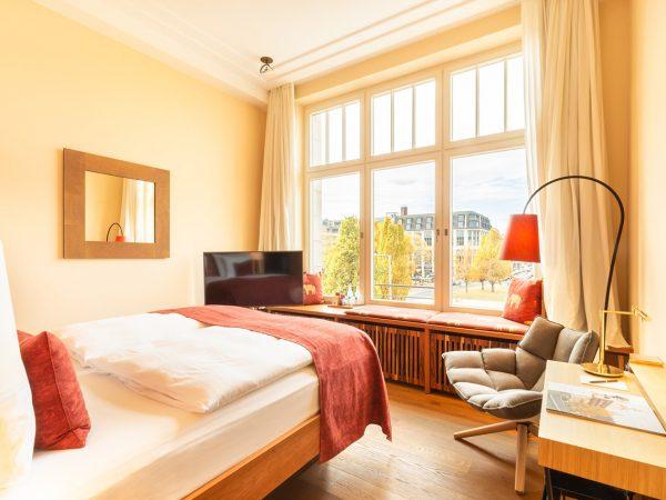 Hotel Orania Berlin Orania.25