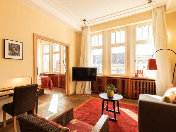 Hotel Orania Berlin Orania.45