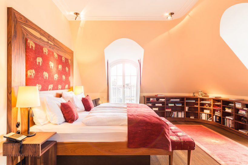 Hotel Orania Berlin Orania.60