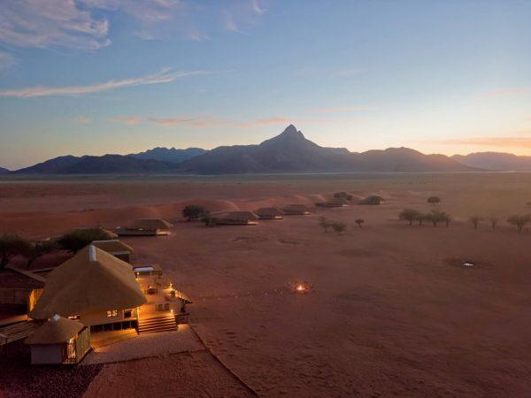 Kwessi Dunes Lodge (2)