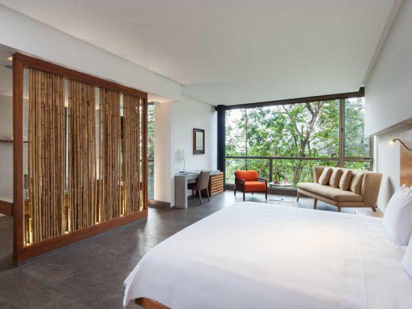 Mashpi Lodge Yaku Suites