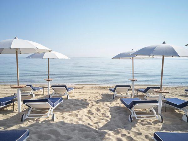 Masseria Torre Maizza Beach Club