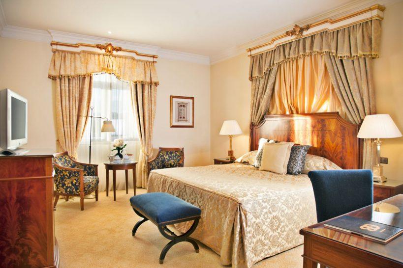 Palacio Estoril Hotel Golf and Spa Deluxe Pal?cio Suites