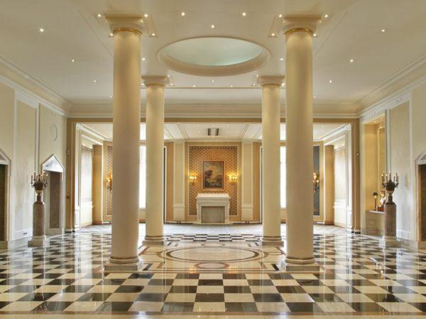 Palacio Estoril Hotel Golf and Spa Interior