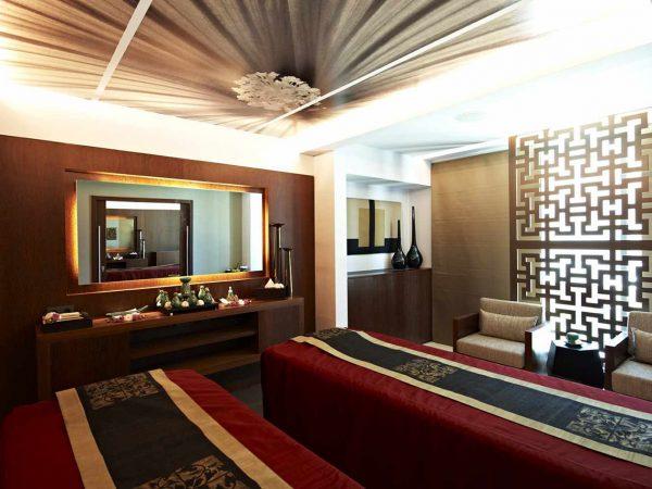 Palacio Estoril Hotel Golf and Spa Spa