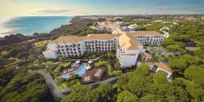 Pine Cliffs, A Luxury Collection Resort, Algarve