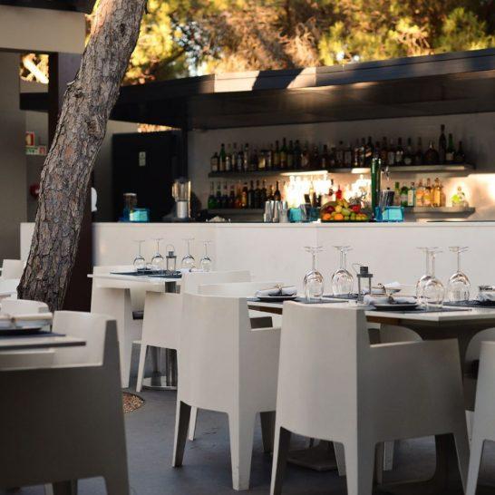 Pine Cliffs A Luxury Collection Resort Yakuza Algarve by Olivier