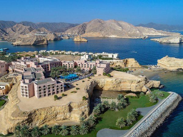 Shangri-La-Al-Husn-Resort-and-Spa-Overview