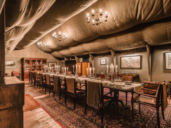 Sonop Hotel Bar