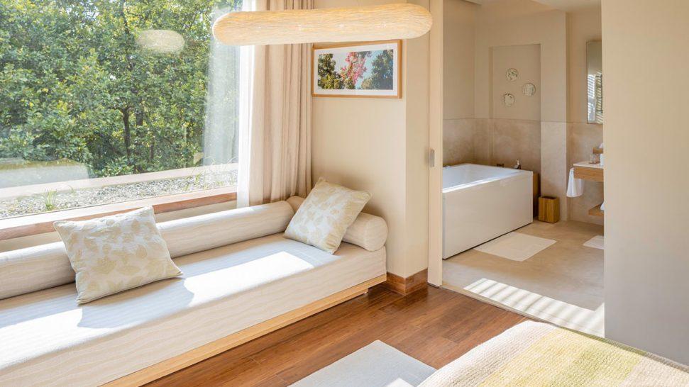 Vana Resort Esteva Suite