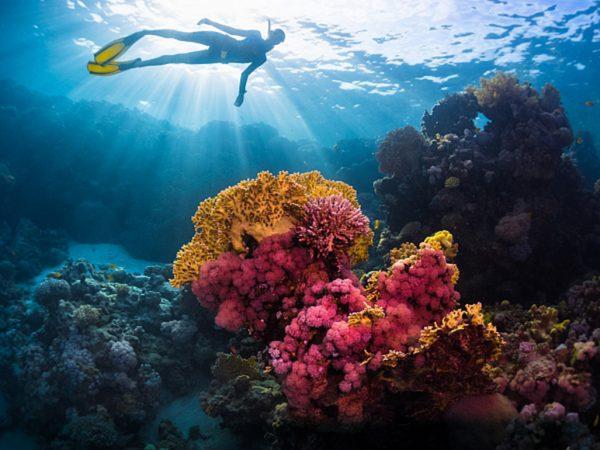 Zuri Zanzibar Water Sports