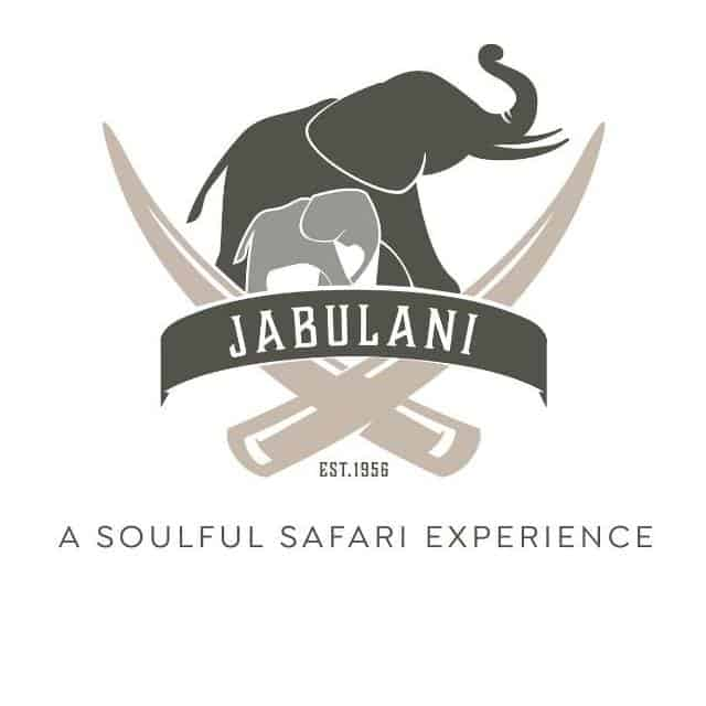 Camp Jabulani Greater Kruger Park Logo