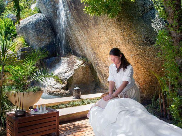 21 Nettleton Cape Town Massage