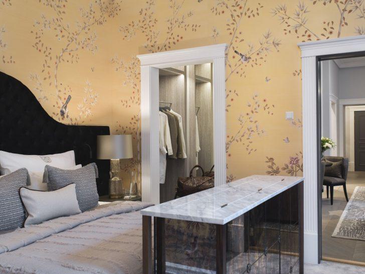 Britannia Hotel Trondheim Signature Suite