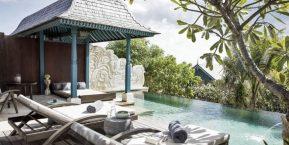 Jumeirah Bali