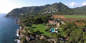 Hotel Can Simoneta, Mallorca