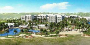 Anantara Al Houara Tangier Resort
