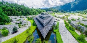The Lost Stone Villas & Spa by Hyatt, Yunnan