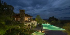 The Serai Bandipur