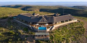 Magic Hills Private Collection, Eastern Cape