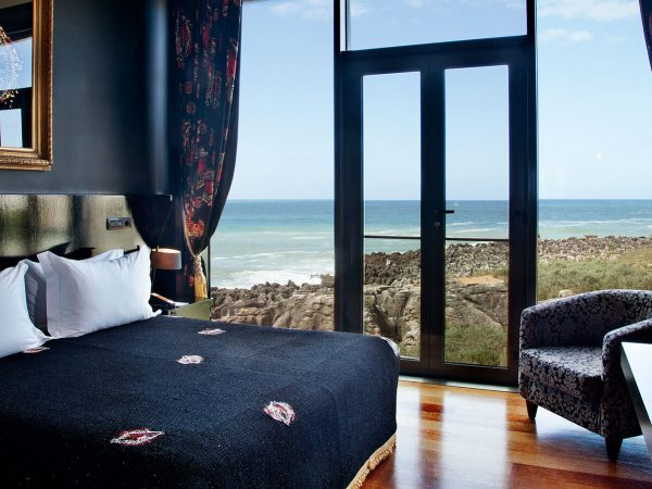 Farol Hotel Cascais Room